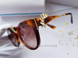 Sale -  Jimmy Choo  jades  -4 цвета  и другие модели этого бренда