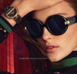 Sale - брендовые  круглые очки  YSL SLM1 00комплект