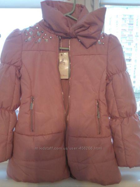 Куртка Деми Monsoon