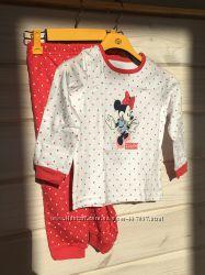 Пижамы, домашние костюмы из Англии