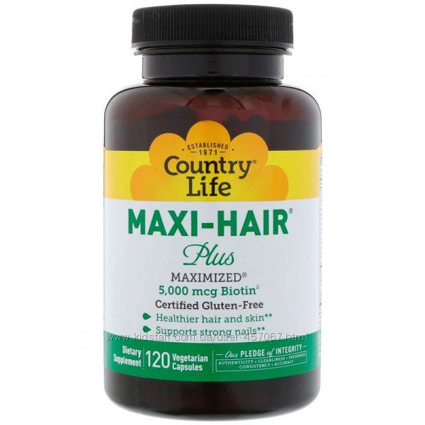 Маски от сильного выпадения волос для жирных волос