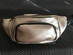 ba52fab70252 Бананки-поясная сумка, практичная, молодежна, 280 грн. Барсетки ...