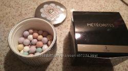 Guerlain Пудра-Шарики Meteorites Perles