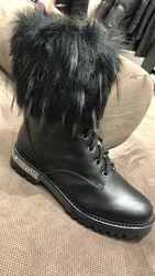 Женская, мужская обувь, сумки Baldinini - Италия. Туфли, ботинки, сапоги