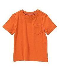 Детская футболка, CRAZY8, привезена из Америки. На 6-12 месяцев.