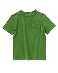 В наличии зеленая детская футболка CRAZY8, Америка. на 12-18, 18-24 месяца.