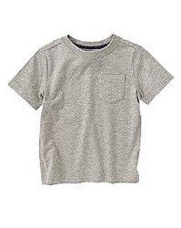 В наличии детская футболка CRAZY8, Америка. Возраст 4 года. Качество