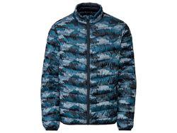 Мужская куртка Livergy