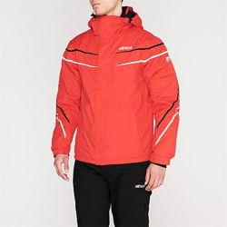 Лыжная мембранная куртка Nevica