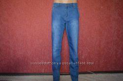 Мужские летние джинсы р. 28, 29, 30, 31, 32, 33