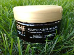 CHI Argan Oil Rejuvenating Masque -Маска с Маслом Арганы