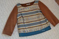 Топ кофта блуза Axel