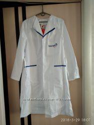 Халат медицинский качественный