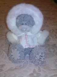 Мишки Teddy Me to You разные
