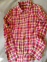 Рубашка для подростка Junker jeans р. S