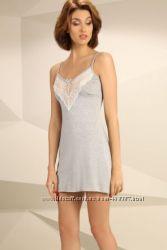 Ночные сорочки женские ТМ Violet DeLux. производство Украина