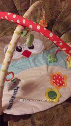 Игровой коврик baby mix
