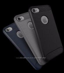 Противоударный чехол Slim Shell для iPhone 6 6S, чехлы