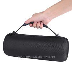 Чехол-сумка для портативной колонки JBL Pulse 4, Pulse 3