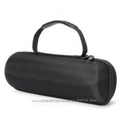 Чехол-сумка для портативной колонки JBL Charge 4