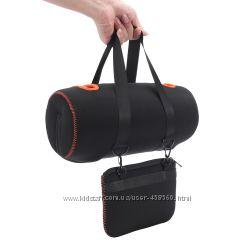 Чехол-сумка для портативной колонки JBL Xtreme 2
