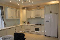 кухни, шкафы купе, раздвижные перегородки, мебель под заказ любой сложности
