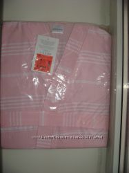 домашний халат, новый, в упаковке, размер S, хб