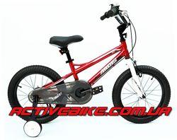 Велосипед детский Ardis FINDER 16, 18