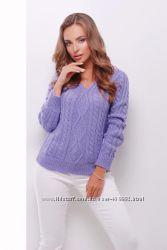 Джемпер, свитер 139