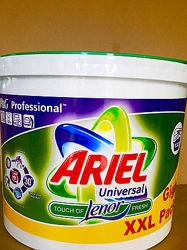 Стиральный порошок Ariel 10 кг