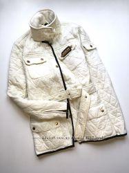 Курточки стеганые, бомберы ХС-М