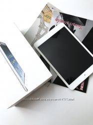 iPad mini 16gb и iPad 2, 3g, оригинал