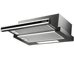 Витяжка кухонна Concept OPV3560 SINFO