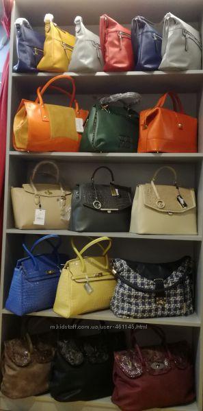 0fb5c6091b92 Брендовые сумки торговой марки CARPISA . Италия. Недорого. Экокожа, 650  грн. Женские сумки - Kidstaff | №14598746