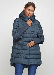 Оригинальные  демисизонные женские  куртки итальянского бренда Peggy-Ho.
