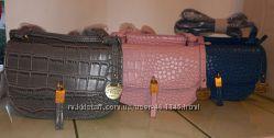 Брендовые сумки торговой марки CARPISA . Италия. Недорого. Экокожа.