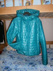 Тонкая курточка Kira Plastinina