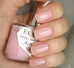 El Corazon Эль коразон Jelly 423 52 лак для ногтей, 16мл