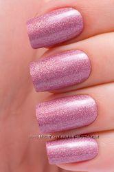 El Corazon Prisma лак для ногтей и все коллекции Био-гель в наличии