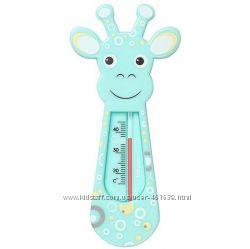Термометр для ванны Baby Ono