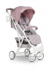Коляска прогулочная Euro-Cart Volt Pro