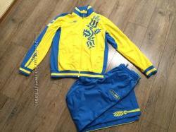 Спортивный костюм оригинал