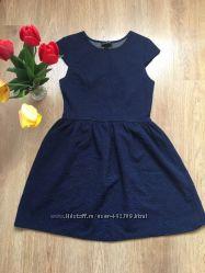 Красивые стильные модные платья на все случаи жизни