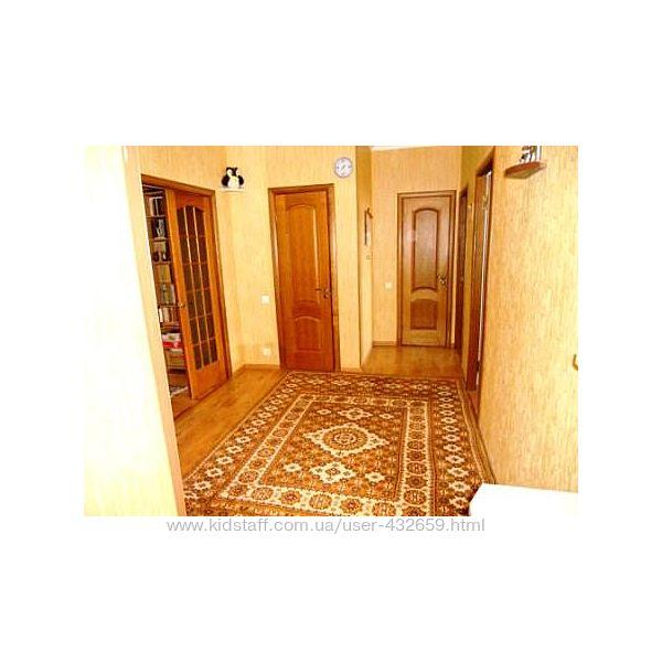Продам квартиру  2комн