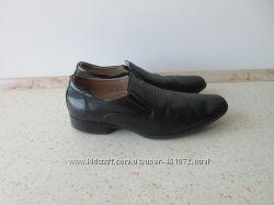 Туфли классические Шалунишка