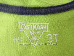 Футболка Osh Kosh