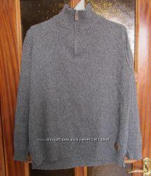 Свитер джемпер кофта Tom Tailor размер XL