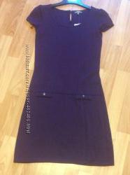 Платье туника GDM