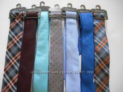 Классический галстук Angelo Litrico, распродажа, разные расцветки в наличии