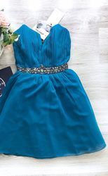 Очень красивое платье Little Mistress